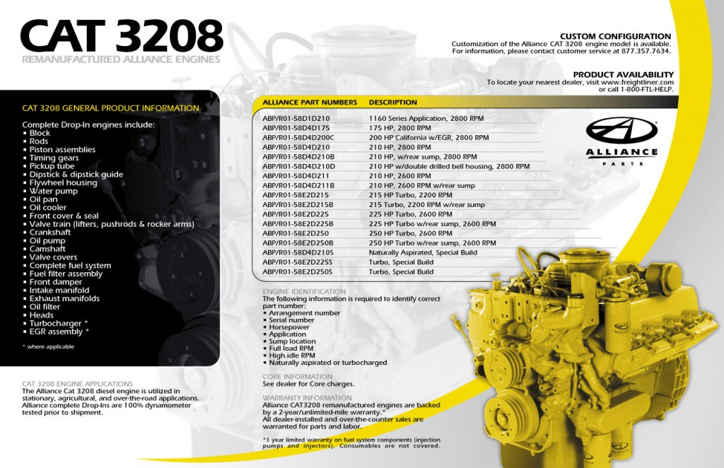 similiar cat 3208 hp ratings keywords caterpillar 3208 marine engine 01z00001 21746 fuel system and picture