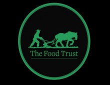 THE FOOD TRUST – MY TOWN MARKETPLACE